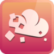 CopyTrans Cloudlyのロゴ