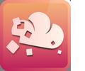 CopyTrans CloudlyでiCloudの写真をバックアップ