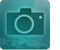 CopyTrans PhotoでiPhoneの写真をパソコンに保存
