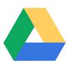 GoogleドライブにiPhoneの写真を保存