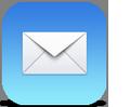 iPhoneの写真をメールで送信